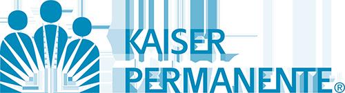 Kaiser Permanente - Fresno Medical Center