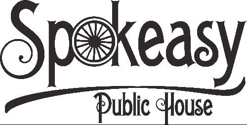 Spokeasy Public House