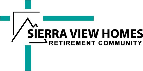 Sierra View Homes