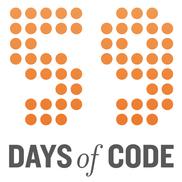 59DaysOfCode