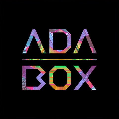 AdaBox Hack Night