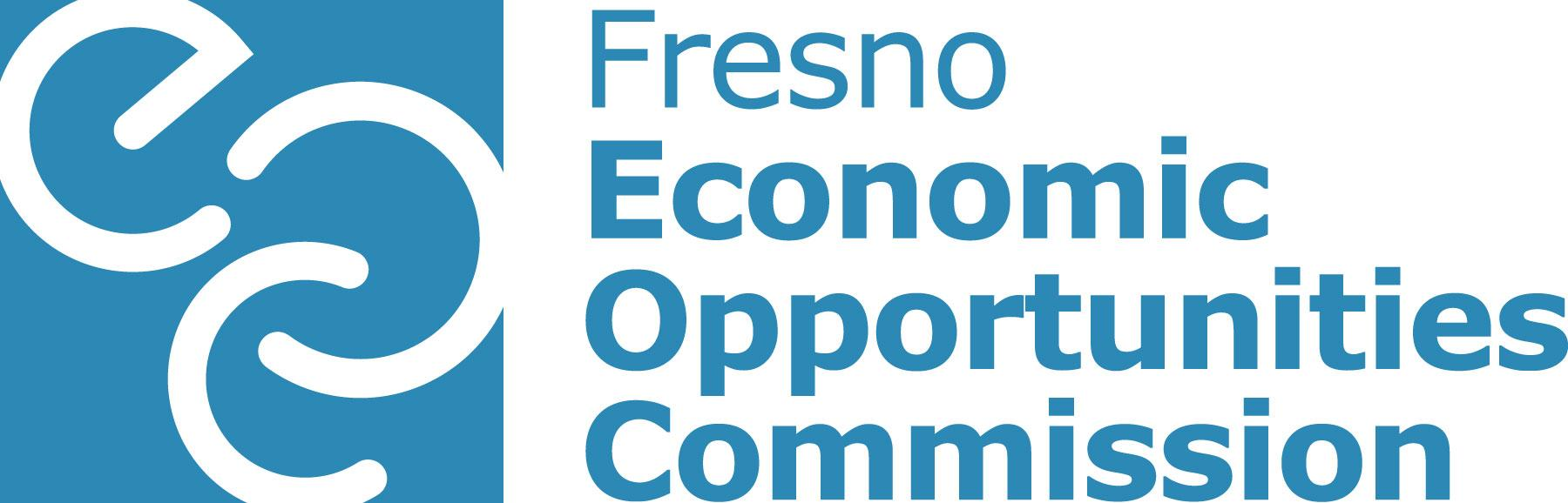 Fresno EOC Logo