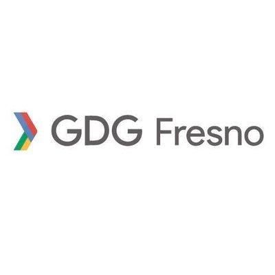 GDG Fresno