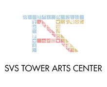 SVS Tower Arts Center
