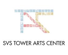 SVS Tower Arts Center