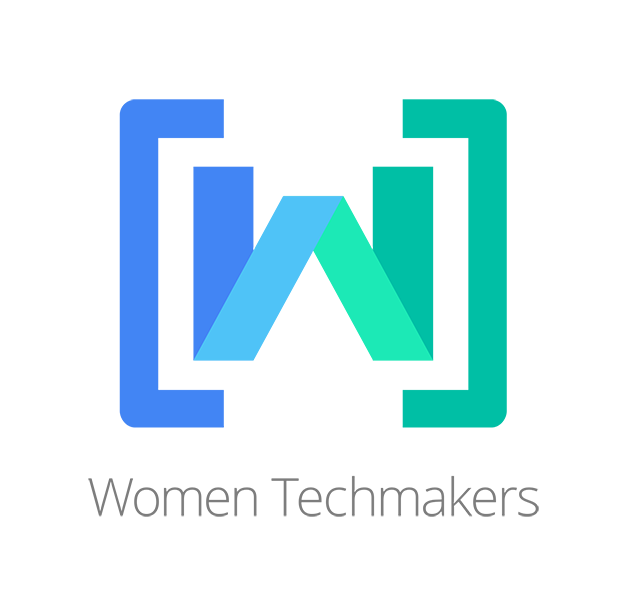Women Techmakers Fresno